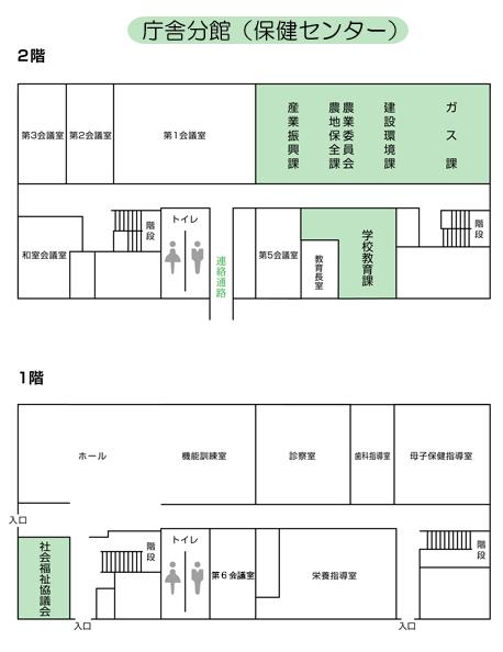 yakuba_map2r